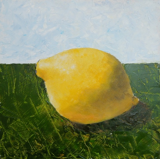 "Eve Plumb - ""Big Sky Lemon"""