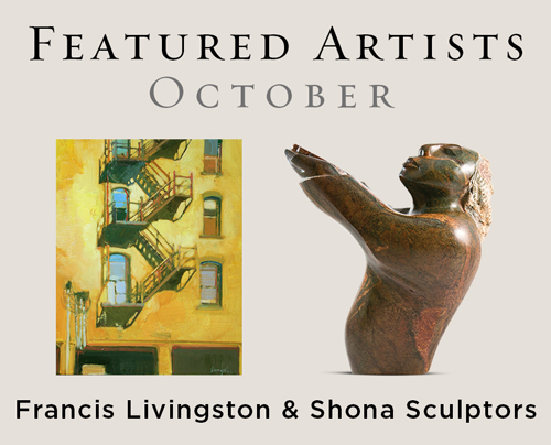 featured-artist-october